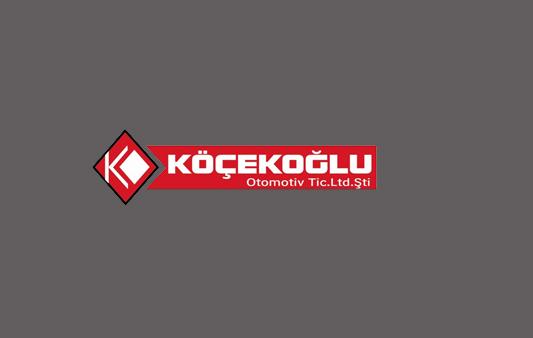Köçekoğlu Otomotiv