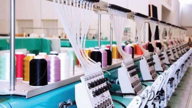 Tekstil Personel Alım İlanı